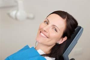 Sedation Dentistry - South Flores Dental